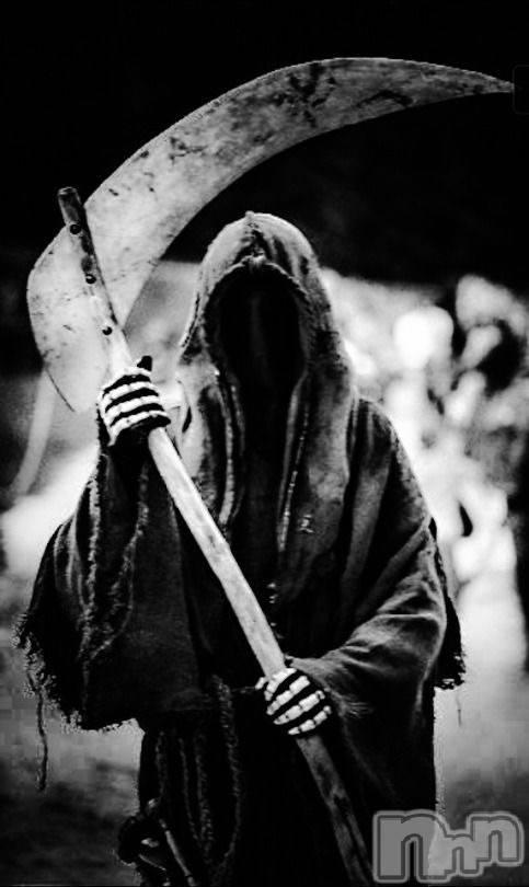 松本デリヘルVANILLA(バニラ) じゅり(18)の4月15日写メブログ「死神の取り分」