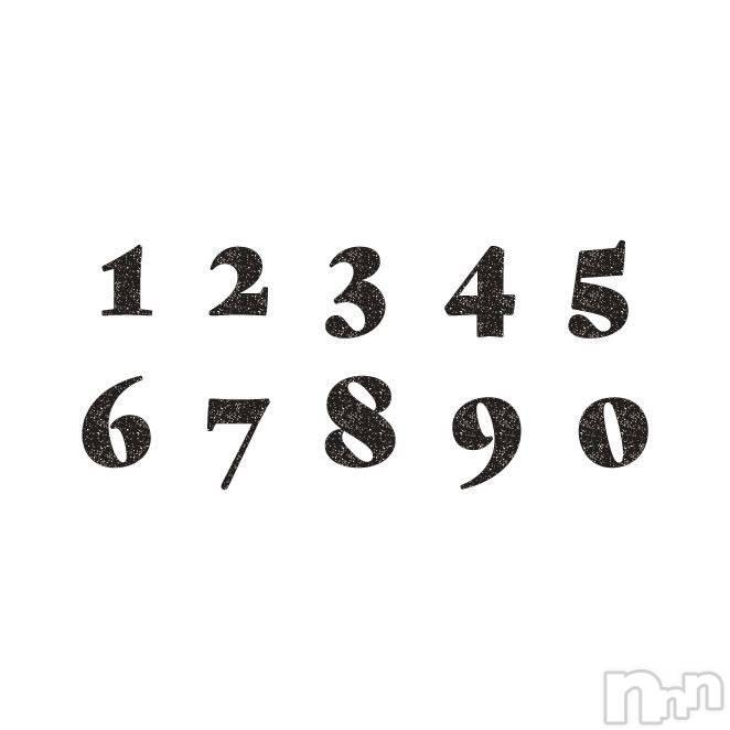 松本デリヘルVANILLA(バニラ) じゅり(18)の4月15日写メブログ「数字は強いですか?」