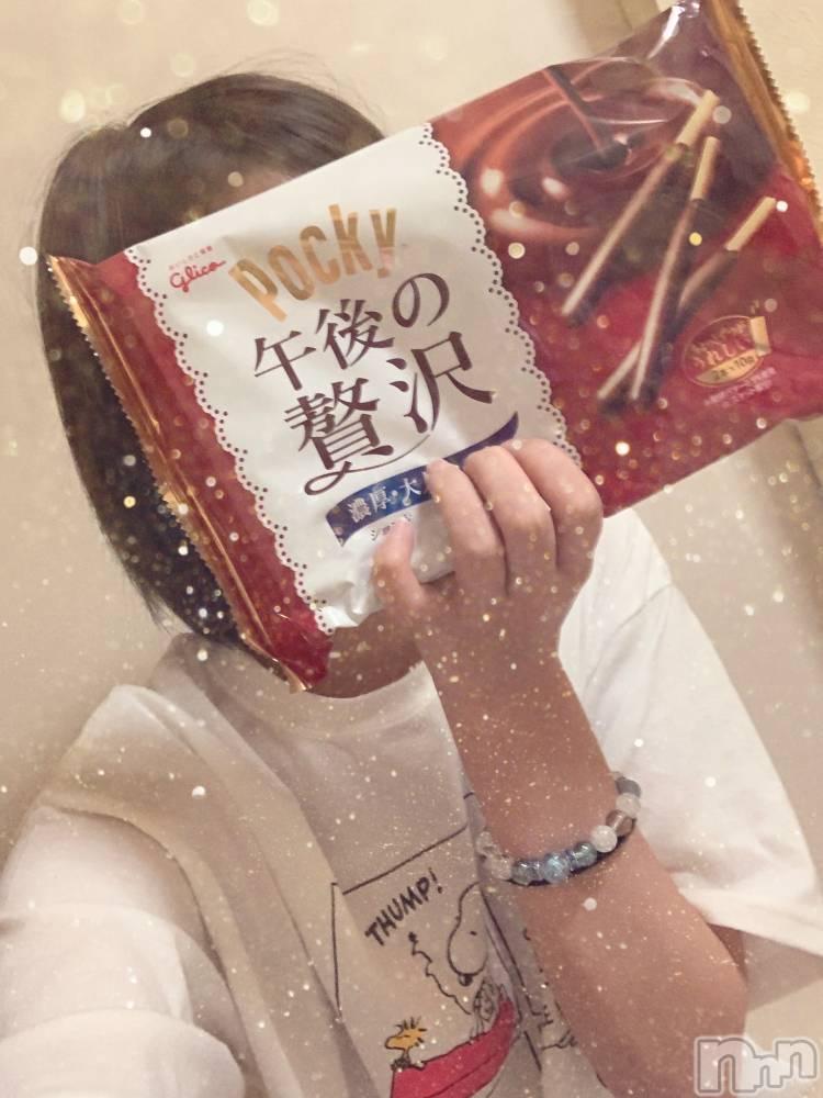 松本デリヘルVANILLA(バニラ) じゅり(18)の5月15日写メブログ「贅沢食べたながら漫画」