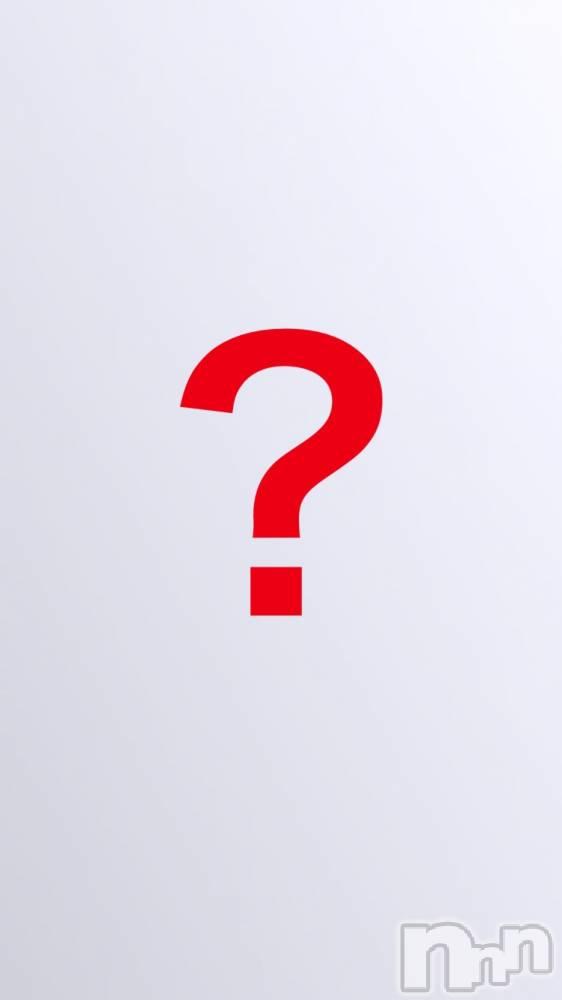 松本デリヘルVANILLA(バニラ) じゅり(18)の5月18日写メブログ「料金表?」