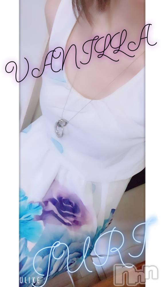 松本デリヘルVANILLA(バニラ) じゅり(18)の5月21日写メブログ「あ」