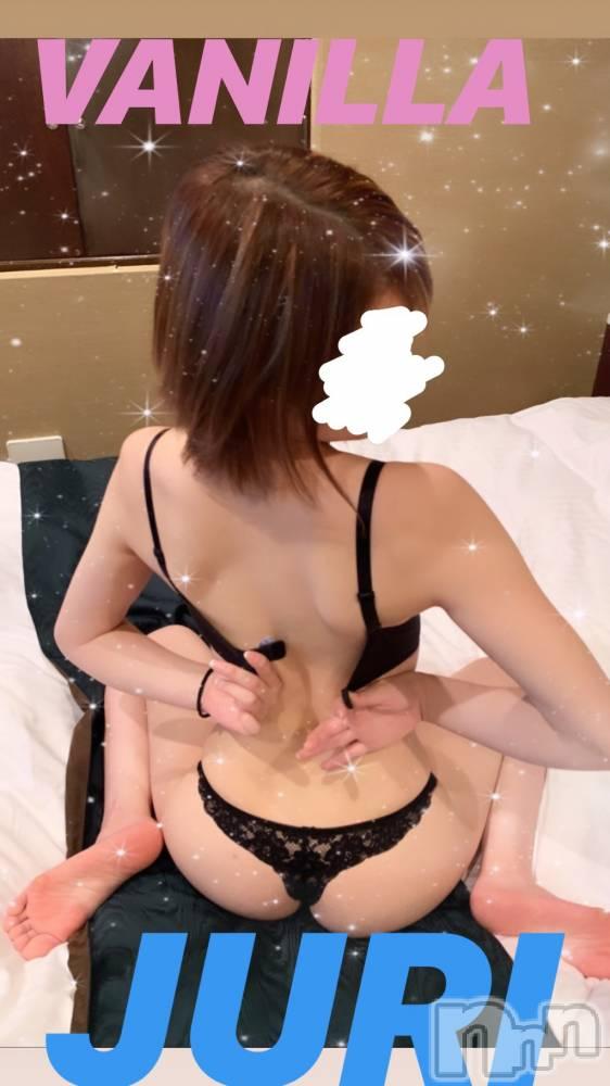 松本デリヘルVANILLA(バニラ) じゅり(18)の5月31日写メブログ「きゃは///」