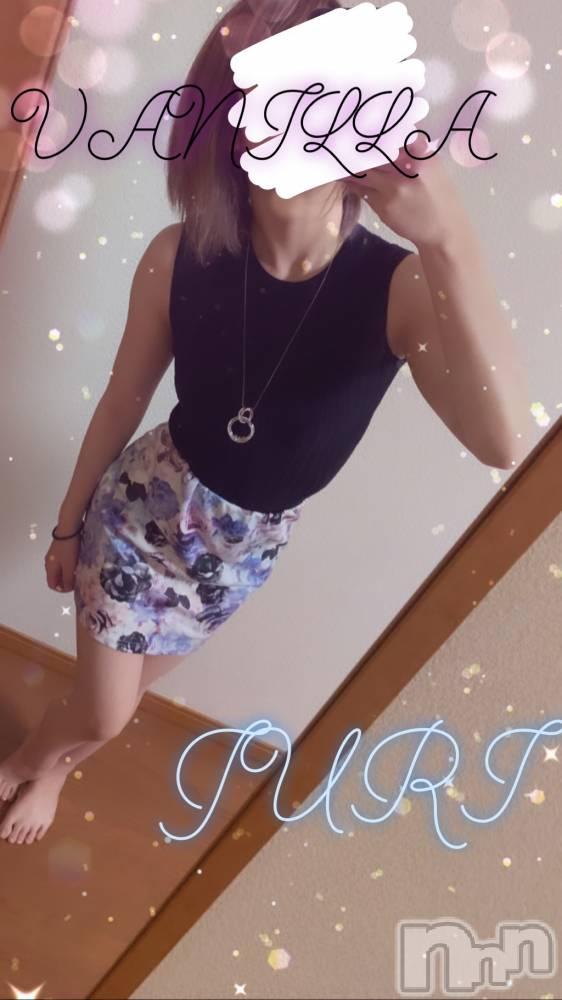 松本デリヘルVANILLA(バニラ) じゅり(18)の6月3日写メブログ「仏壇仮面♡N様ありがとう♡」