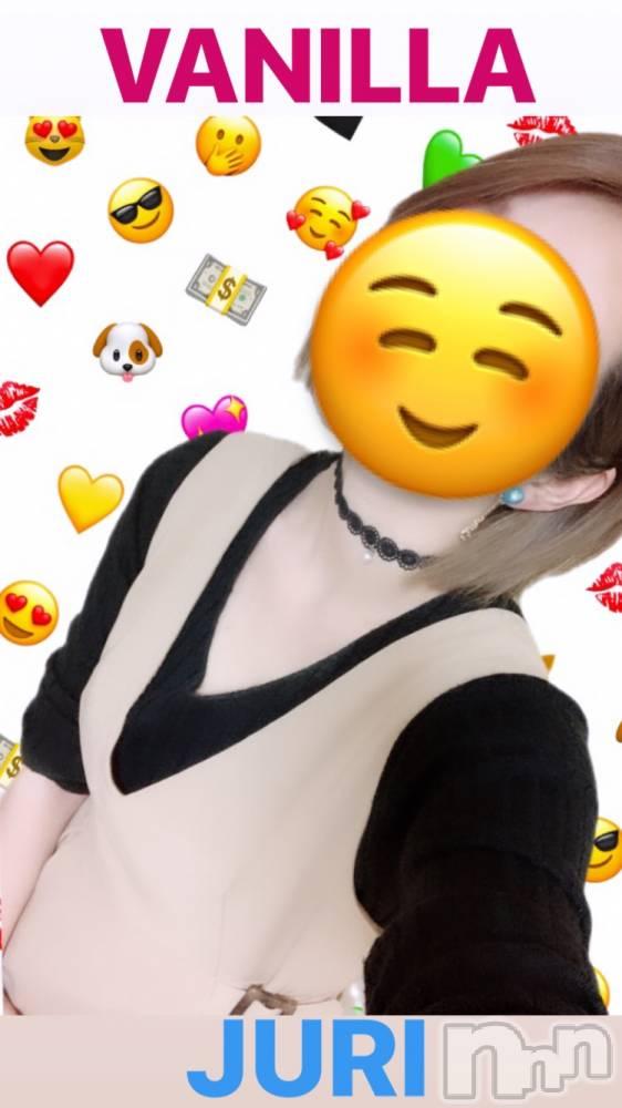 松本デリヘルVANILLA(バニラ) じゅり(18)の6月13日写メブログ「LINE通知」