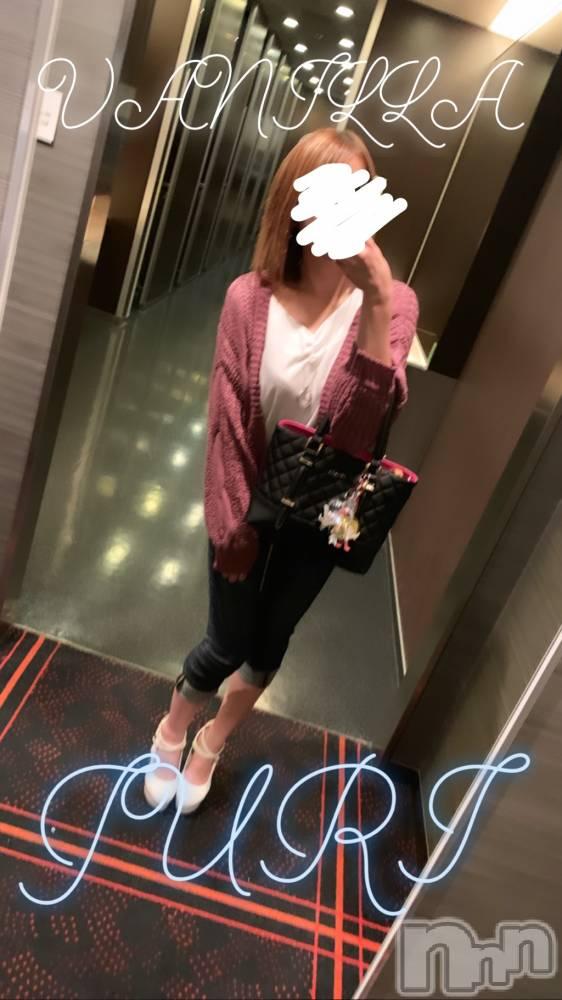 松本デリヘルVANILLA(バニラ) じゅり(18)の7月6日写メブログ「ありがとう♡」