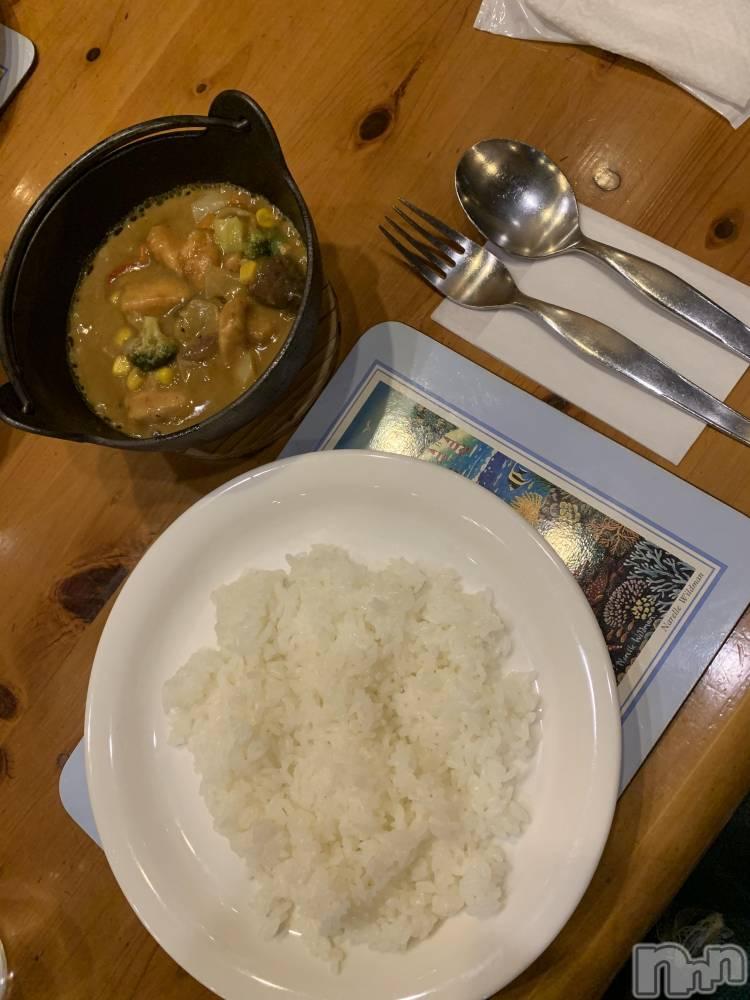 松本デリヘルVANILLA(バニラ) じゅり(18)の7月14日写メブログ「ありがとう♡」