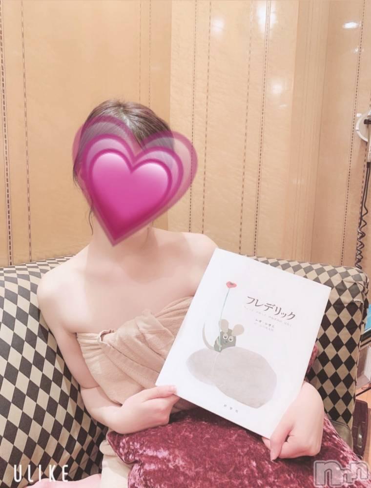 松本デリヘルVANILLA(バニラ) じゅり(18)の7月16日写メブログ「出勤したよん♡」