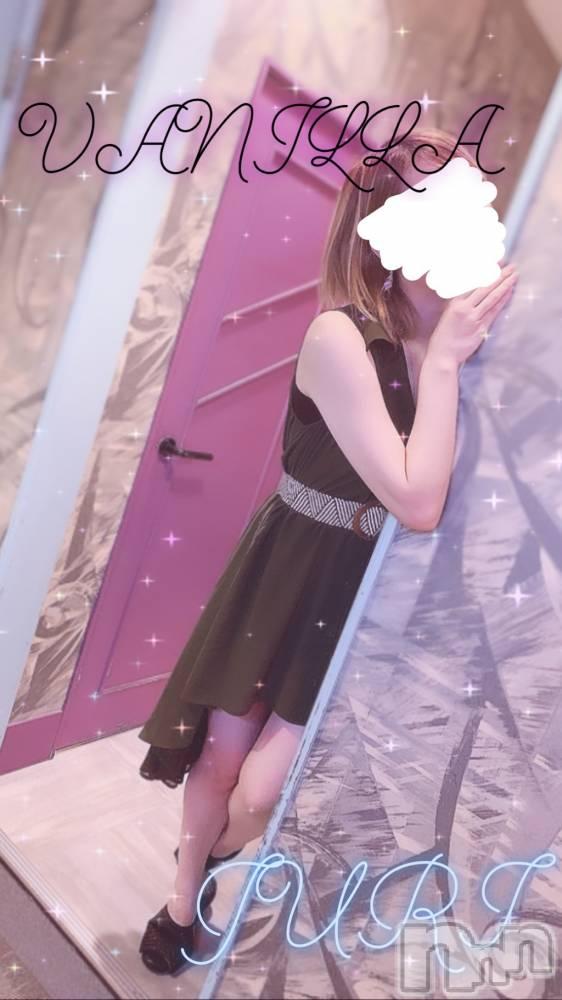 松本デリヘルVANILLA(バニラ) じゅり(18)の7月17日写メブログ「多忙だね( ´•̥ו̥` )T様ありがとう♡」