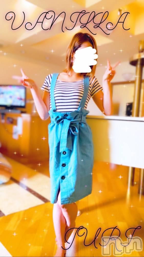 松本デリヘルVANILLA(バニラ) じゅり(18)の7月17日写メブログ「もう!むり!いくよ!」