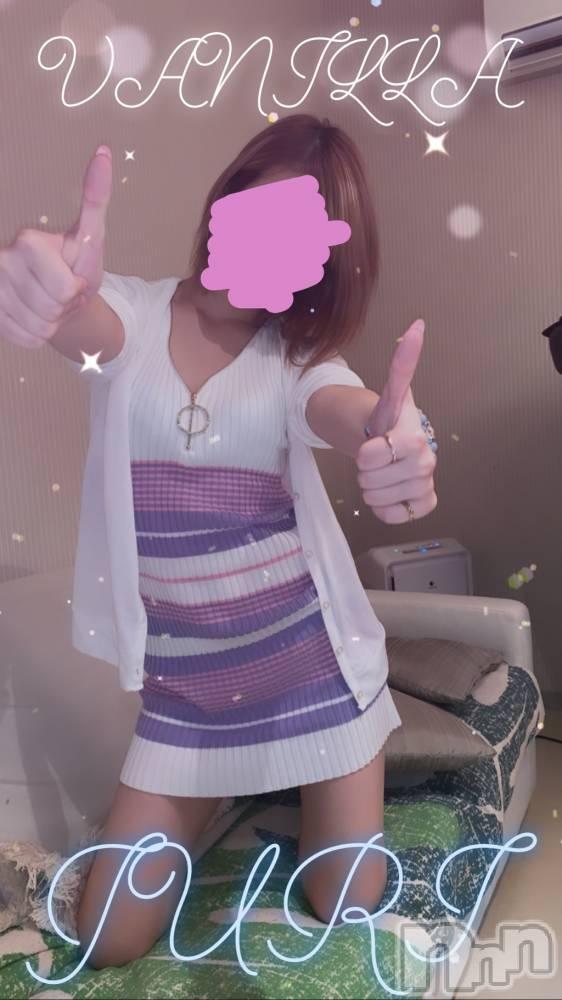 松本デリヘルVANILLA(バニラ) じゅり(18)の7月29日写メブログ「ほら!やっぱり!」