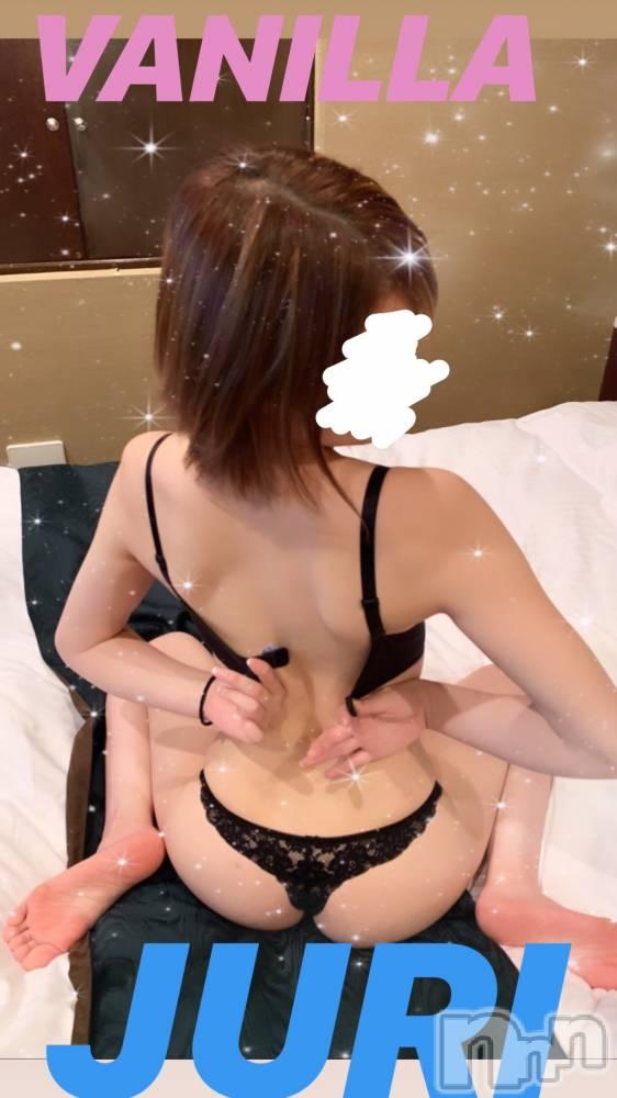 松本デリヘルVANILLA(バニラ) じゅり(18)の8月3日写メブログ「お決まり♡」