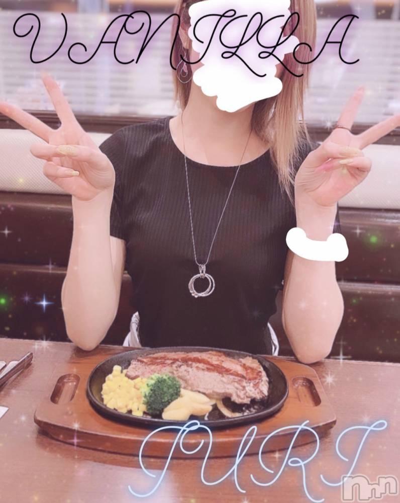 松本デリヘルVANILLA(バニラ) じゅり(18)の8月5日写メブログ「480分こうちゃんありがとう♡」