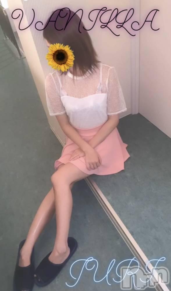 松本デリヘルVANILLA(バニラ) じゅり(18)の9月20日写メブログ「はなわくんみたいに」