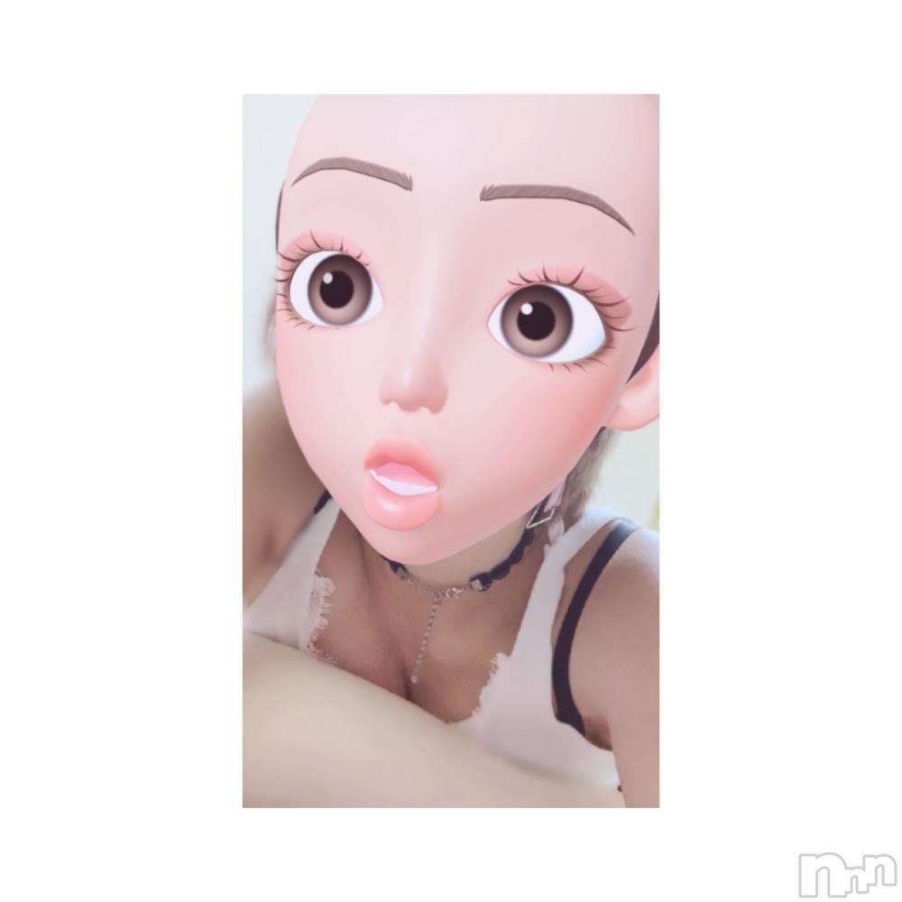 松本デリヘルVANILLA(バニラ) じゅり(18)の11月28日写メブログ「禿げてる・・・」