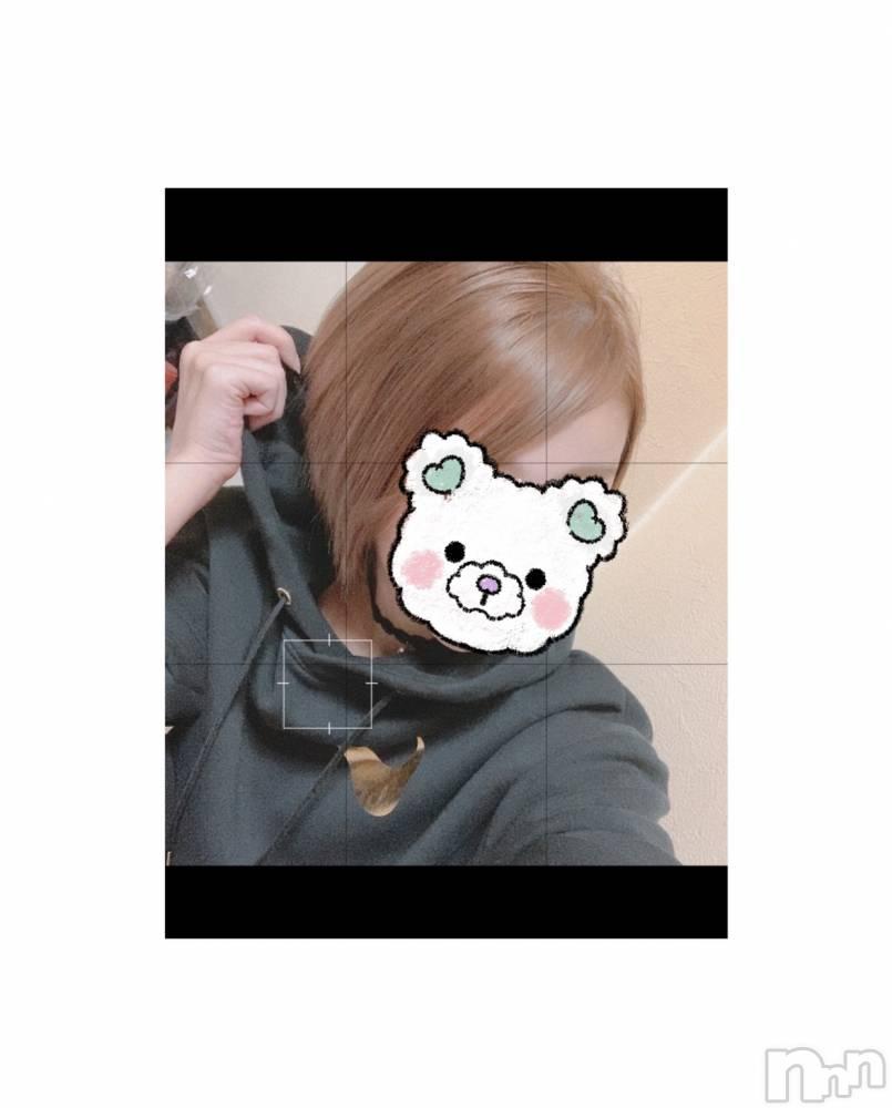 松本デリヘルVANILLA(バニラ) じゅり(18)の12月28日写メブログ「もう一本」