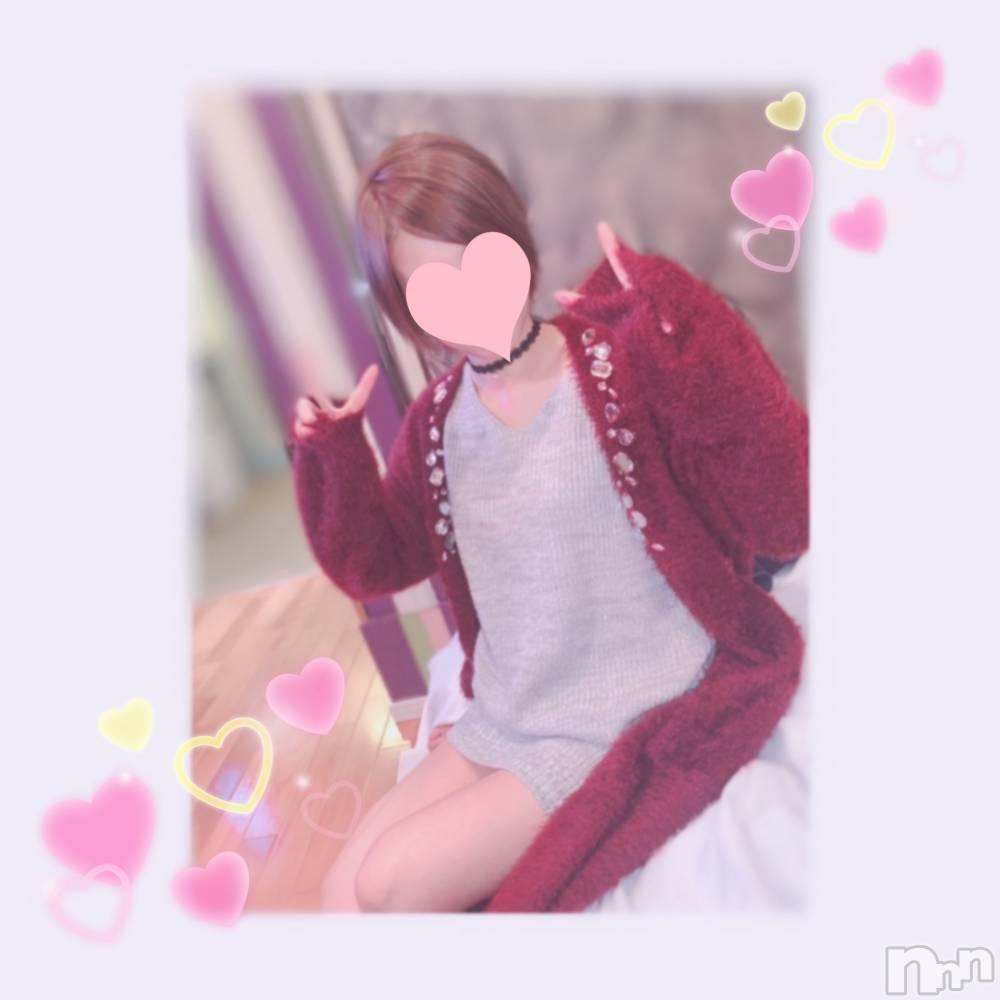 松本デリヘルVANILLA(バニラ) じゅり(18)の12月28日写メブログ「名前」