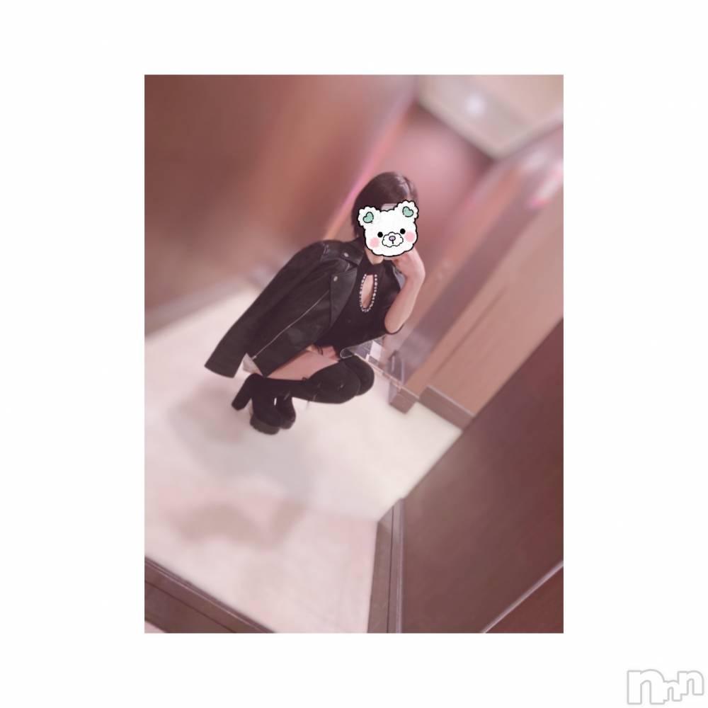 松本デリヘルVANILLA(バニラ) じゅり(18)の12月31日写メブログ「ありがとうございます♡」