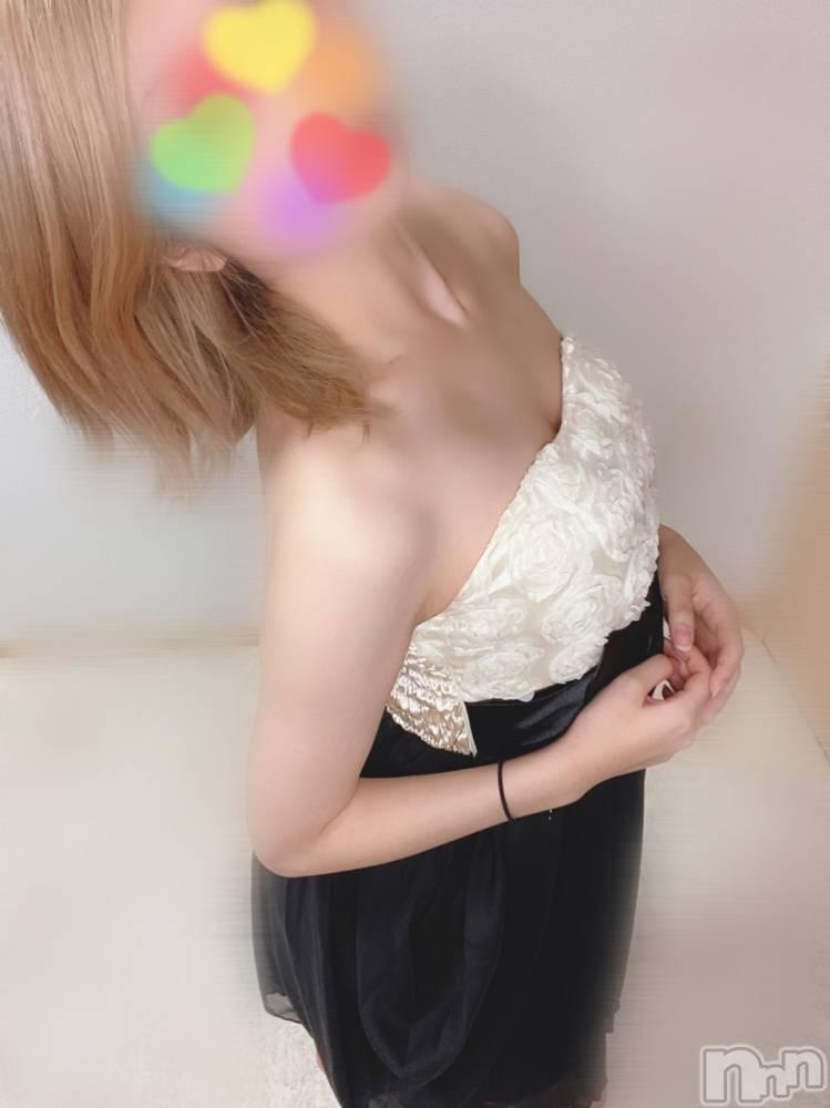 松本デリヘルVANILLA(バニラ) じゅり(18)の6月6日写メブログ「ばんびちゃんありがとうね♡」