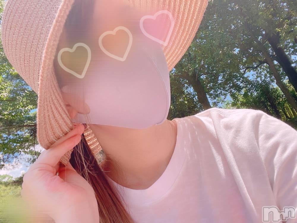 松本デリヘルVANILLA(バニラ) じゅり(20)の7月22日写メブログ「美化されて本物追いつかない笑」