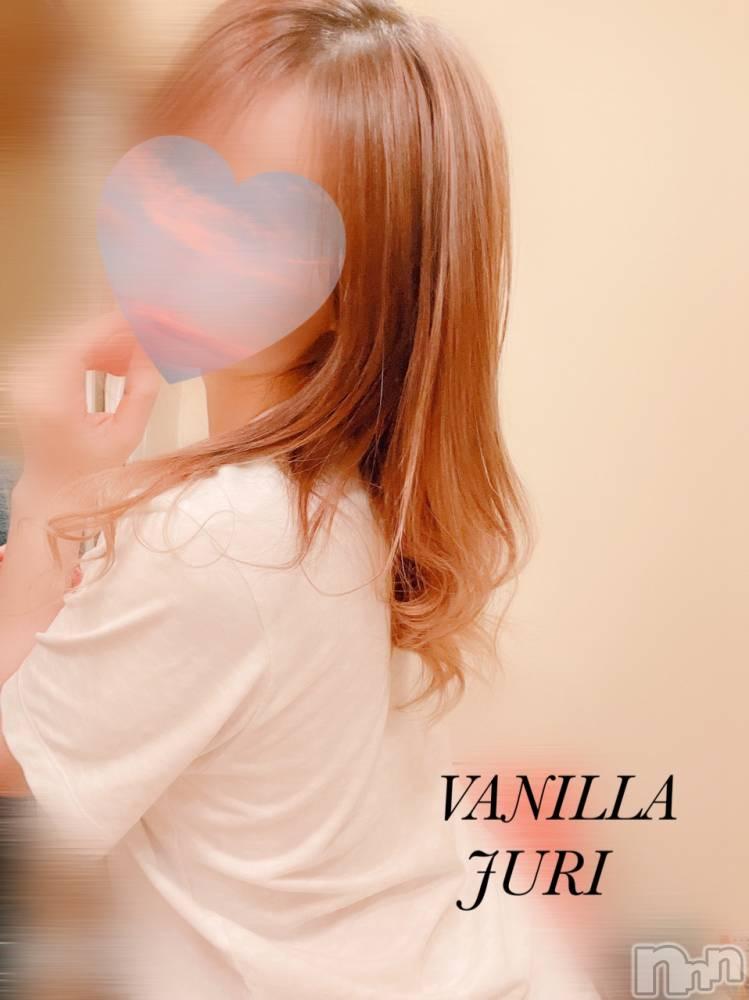 松本デリヘルVANILLA(バニラ) じゅり(20)の7月24日写メブログ「仲間感勝手に出てる🌈 💕🎶」