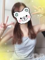 松本デリヘル VANILLA(バニラ) じゅり(18)の1月21日写メブログ「お泊まり♡」