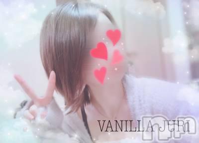 松本デリヘル VANILLA(バニラ) じゅり(18)の3月6日写メブログ「ありがとうございます♡」