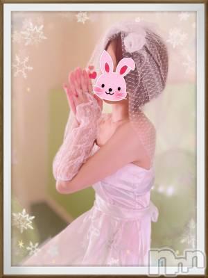 松本デリヘル VANILLA(バニラ) じゅり(18)の3月31日写メブログ「ありがとうございます♡」