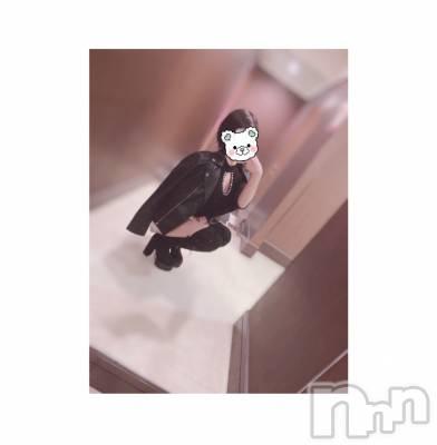 松本デリヘル VANILLA(バニラ) じゅり(18)の4月13日写メブログ「みっちゃんありがとう♡」