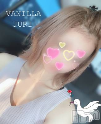 松本デリヘル VANILLA(バニラ) じゅり(18)の4月25日写メブログ「出勤しました♡」