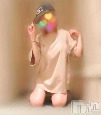 松本デリヘル VANILLA(バニラ) じゅり(18)の6月17日写メブログ「Yさんありがとうね♡」