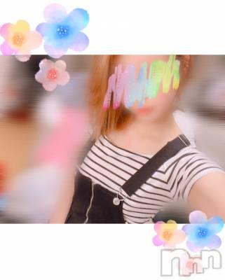 松本デリヘル VANILLA(バニラ) じゅり(18)の7月14日写メブログ「運転してる横で」