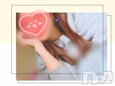 松本デリヘル VANILLA(バニラ) じゅり(18)の7月18日写メブログ「グミくんありがとう♡」