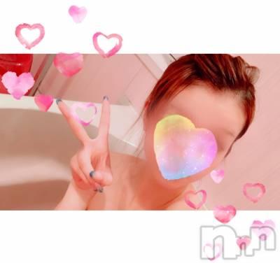 松本デリヘル VANILLA(バニラ) じゅり(18)の7月19日写メブログ「Nくんありがとうね♡」