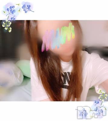 松本デリヘル VANILLA(バニラ) じゅり(18)の7月22日写メブログ「憧れちゃうなぁ~」