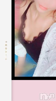 松本デリヘル VANILLA(バニラ) じゅり(18)の7月26日写メブログ「出勤いたしました💞」