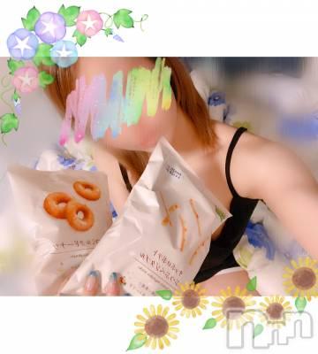 松本デリヘル VANILLA(バニラ) じゅり(18)の7月30日写メブログ「ありがとうございます♡」
