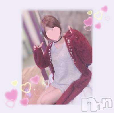 松本デリヘル VANILLA(バニラ) じゅり(18)の8月1日写メブログ「出勤いたしました💓」