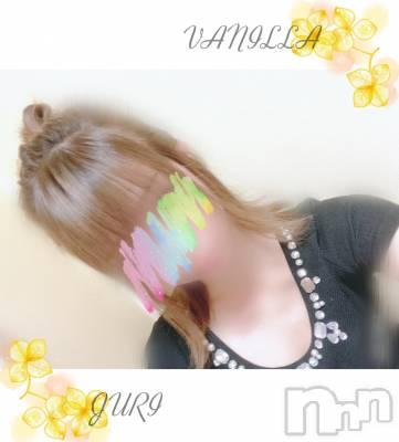 松本デリヘル VANILLA(バニラ) じゅり(18)の8月14日写メブログ「Sさんありがとうね♡」