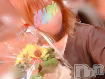 松本デリヘル VANILLA(バニラ) じゅり(18)の8月23日写メブログ「なおくんありがとうね♡」