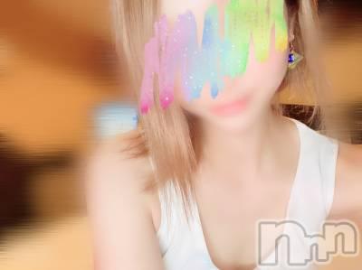 松本デリヘル VANILLA(バニラ) じゅり(18)の8月24日写メブログ「すご~っく!」
