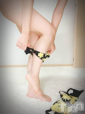 松本デリヘル VANILLA(バニラ) じゅり(18)の9月8日写メブログ「贅沢な幸せ💗」
