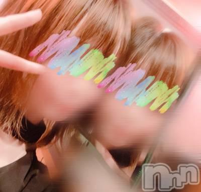 松本デリヘル VANILLA(バニラ) じゅり(18)の9月18日写メブログ「出勤いたしました💓」