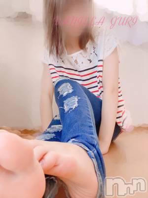 松本デリヘル VANILLA(バニラ) じゅり(18)の10月1日写メブログ「嬉しい💓💓」