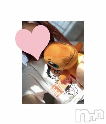 松本デリヘル VANILLA(バニラ) じゅり(18)の10月12日写メブログ「こんにちは!出勤しました💓」