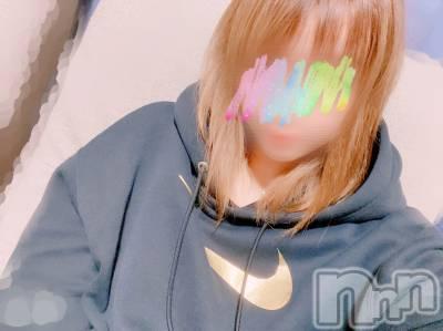 松本デリヘル VANILLA(バニラ) じゅり(18)の10月18日写メブログ「何人分だ?」