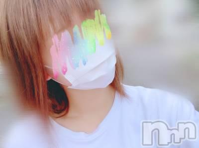 松本デリヘル VANILLA(バニラ) じゅり(18)の10月20日写メブログ「ありがとうございます💗」