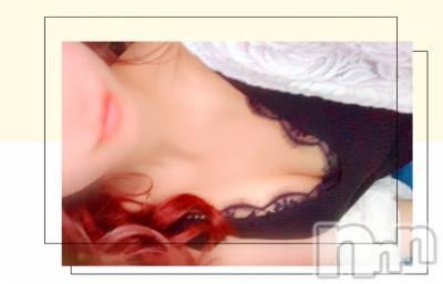松本デリヘル VANILLA(バニラ) じゅり(18)の10月28日写メブログ「私😑😑笑」