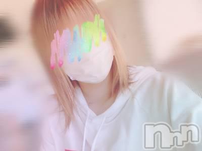 松本デリヘル VANILLA(バニラ) じゅり(18)の10月29日写メブログ「備えあれば憂いなし・・」