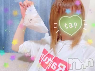 松本デリヘル VANILLA(バニラ) じゅり(18)の10月29日写メブログ「何マン推し?!💋」
