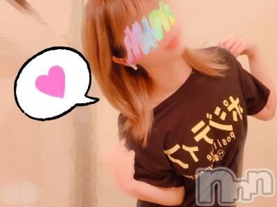 松本デリヘル VANILLA(バニラ) じゅり(18)の1月16日写メブログ「出勤しました💗」